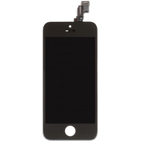 Lcd Iphone 5s iphone 5s lcd screen assembly premium quality black