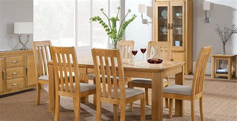 Kendall Dining Room Kendall Dining Room Set Home Designs Chairs Sofas Bedroom Furniture In Kendal 13 Table