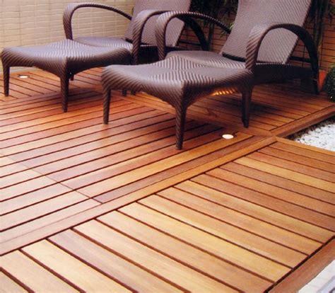 organoil decking hardwood decking hardwood timber decking sydney