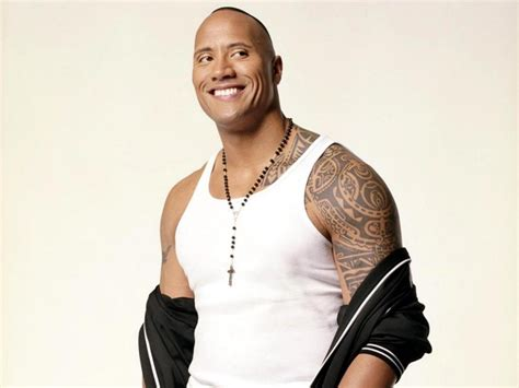 the rock tattoos designs ideas and meaning tattoos for you