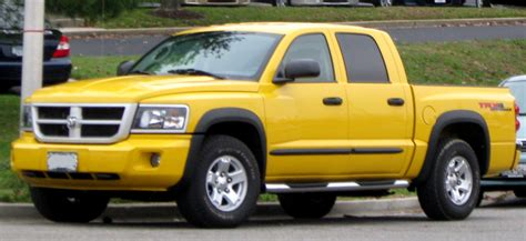 file 2008 dodge dakota dc jpg wikimedia commons file dodge dakota trx4 11 23 2009 jpg wikimedia commons