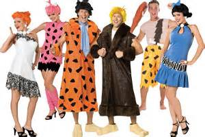 group costume ideas for halloween 2016