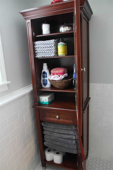 Bathroom Shelves Walmart Walmart Bathroom Shelves Zenith Wall Shelf With 2 Glass Shelves Chrome Finish Metal