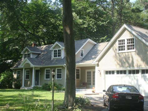 wayland home design inc wayland home design inc 28 images wayland revival
