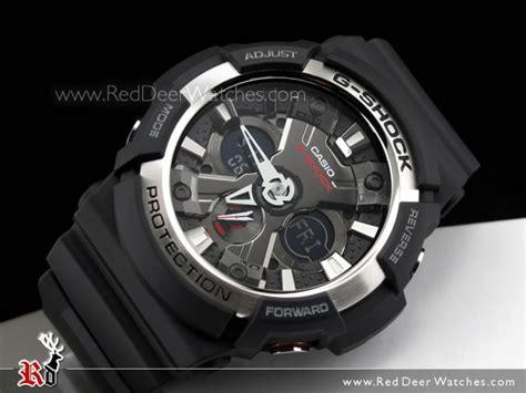 g shock ga 200 digital buy casio g shock analog digital black world time ga