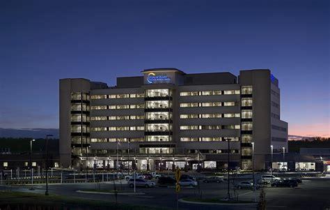 poplar bluff regional center emergency room poplar bluff regional center