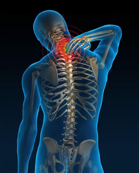 pain body pain management chicago clinics dr tamara gurevich m d