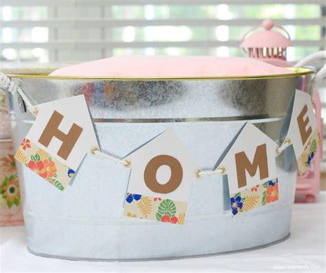 practical housewarming gifts housewarming gift bucket entertaining tips