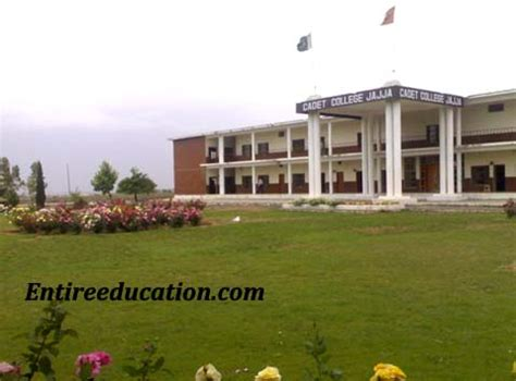 Mba Institute In Bwp by College College Rawalpindi Pakistan