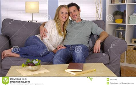Couples living together without marriage
