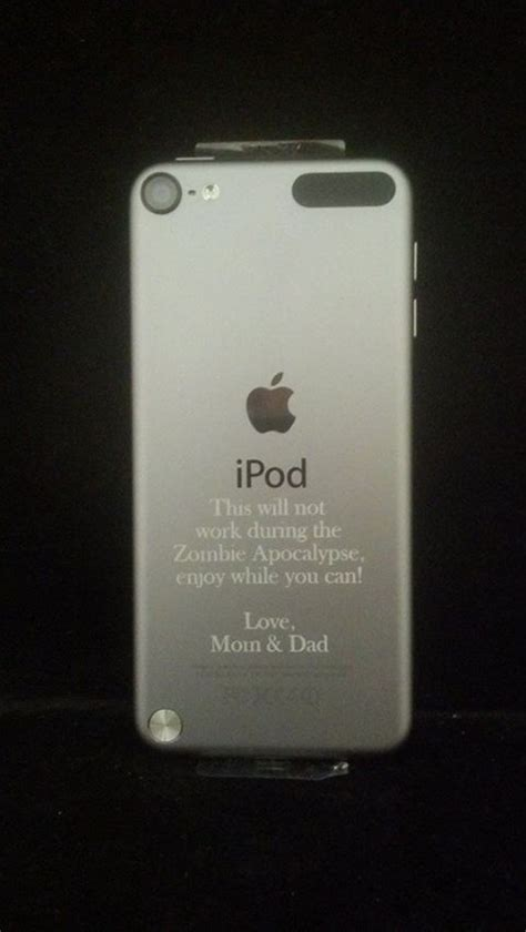 Buy A Personalized Ipod by 84 Best Images About Engraved Gifts On Bbq Set