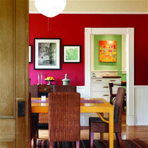 palatial living interior shades of red colour styling palatial living interior shades of red colour styling