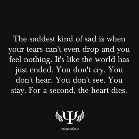 breaking sad what to say after loss what not to say and when to just show up books 25 best ideas about quotes on sad