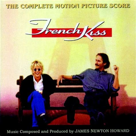 download mp3 ost one fine day french kiss one fine day soundtrack complete by james