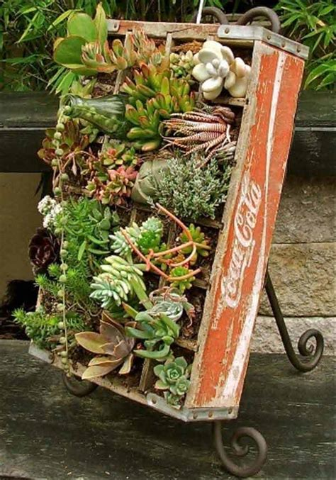mini indoor garden ideas  green  home amazing