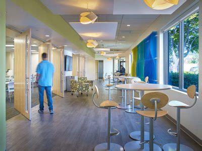 1 Montgomery 7th Floor San Francisco Ca - splunk seattle revel architecture design
