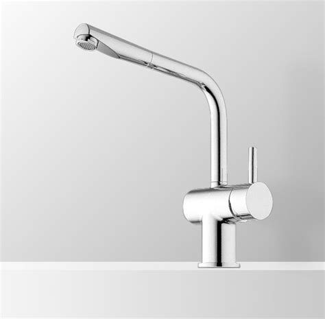miscelatore lavello cucina ideal standard dettagli prodotto a4447 miscelatore per lavello da