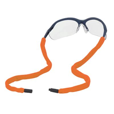 chums breakaway cotton eyeglass cord conney safety