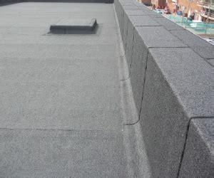 costo impermeabilizzazione terrazzo impermeabilizzazione terrazzo roma costo