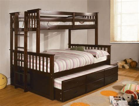 bunk bed sales best 25 twin full bunk bed ideas on pinterest bunk bed