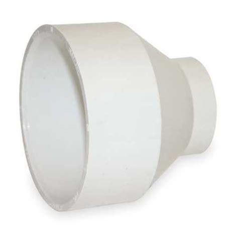 Reducer D Pvc 4 X 2 Rucika Pvc D 4 X 2 Rucika mueller industries pipe reducer or increaser pvc 4 x 2 in