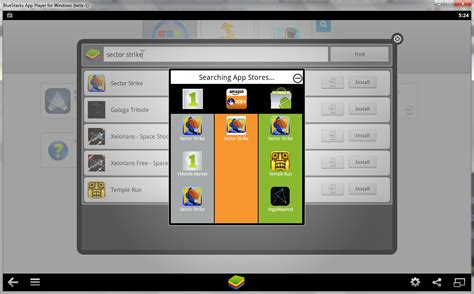 play android apps on pc how to install use your favorite android apps on pc and mac