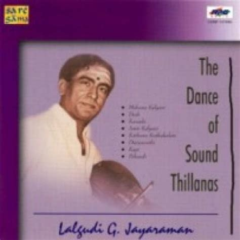 download mp3 firman kehilangan acoustic the dance of sound thillanas songs download the dance