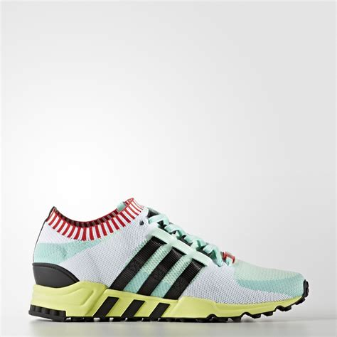 adidas shoes new models with price wallbank lfc co uk