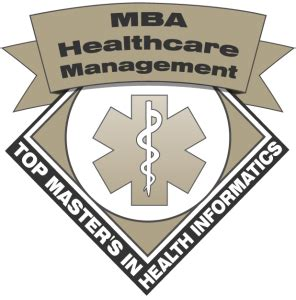 Master Of Business Administration Mba Healthcare Management by Archives Blogshype