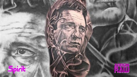 tattoo transfer paper youtube arron raw using spirit stencil transfer paper youtube