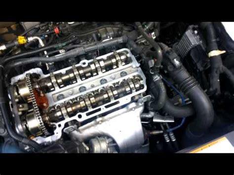 chevy equinox check engine light p0171 2012 chevrolet cruz autos post
