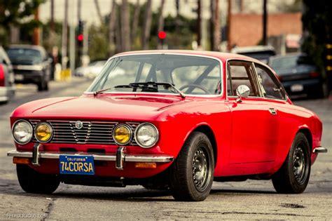 1974 alfa romeo 1974 alfa romeo gtv photos informations articles