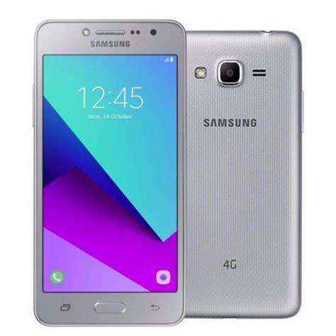 Hp Samsung J2 Kaskus handphone samsung galaxy j2 prime harga dan spesifikasi