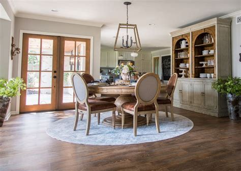 magnolia market 40 photos interior design 3801 120 best images about dining on pinterest magnolia
