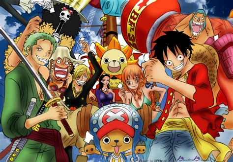Kumpulan Film One Piece Sub Indo | download film one piece episode 023 bahasa indonesia
