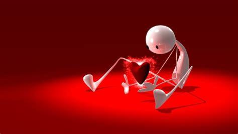 wallpaper 3d animation love 3d animated love images 3 desktop wallpaper hdlovewall com