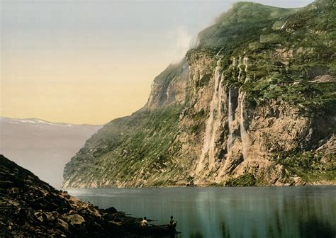 fjord jobs norway is the land of divine beauty view pakistan