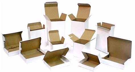 Paper Folding Board - paperboard packaging market industry research report
