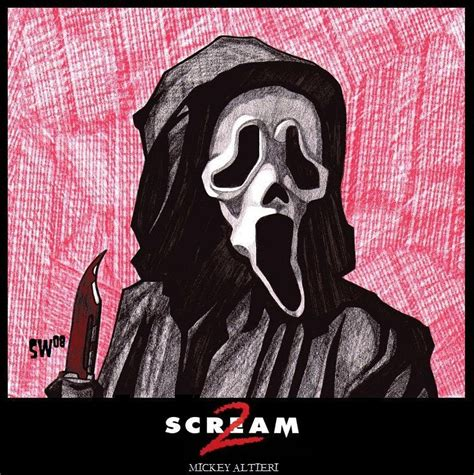ghostface film 36 best images about ghostface on pinterest