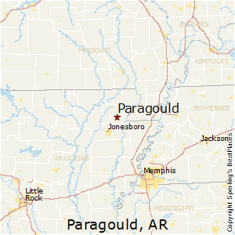 houses for rent in paragould ar best places to live in paragould arkansas