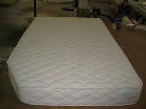 rocky mountain mattress 187 custom beds