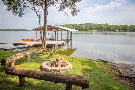 boat slip rental nashville tn golden getaway lakefront w dock nashville tn updated