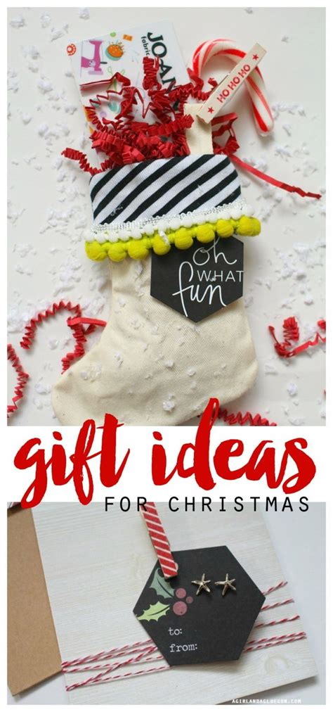 Gift Card Holder Ideas For Christmas - 121 best holiday gifts images on pinterest christmas gift ideas gifts and christmas