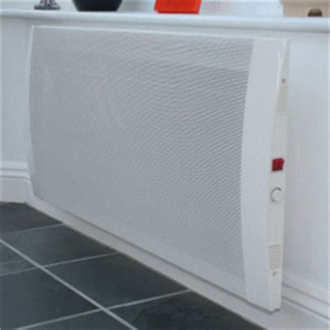 electric wall board heaters electric panel heaters and radiators