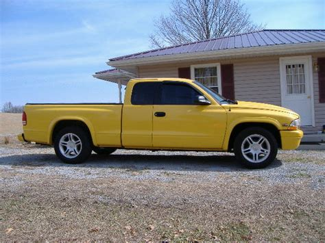 1999 dodge dakota v8 magnum specs colbyrt 1999 dodge dakota regular cab chassis specs
