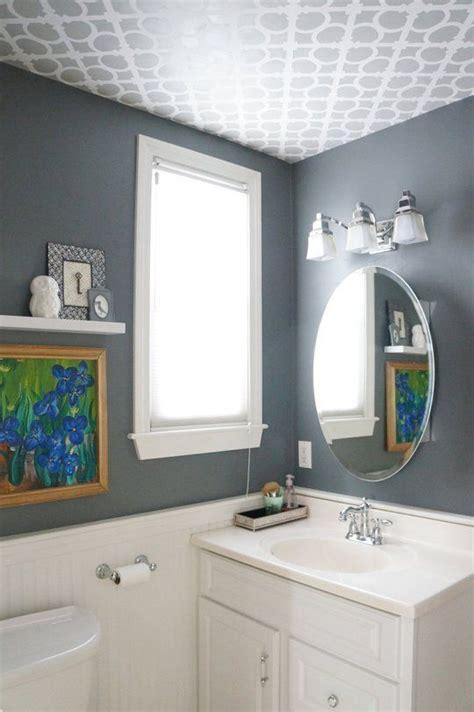 spiegelschrank beleuchtung nachrüsten badezimmer badezimmer decken ideen badezimmer decken