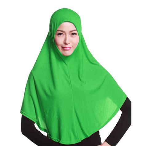 patterned pashmina hijab new muslim chiffon printed hijab islamic scarf arab cap
