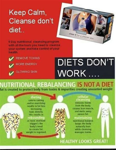 Detox Drinks Dont Work by 33 Best Images About Weight Management And Fitness On