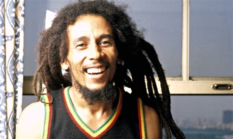 can marley how celebrities can make millions after death meet the