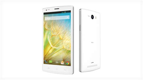 Hp Lava Iris Alpha lava iris alfa lava iris alfa price specifications